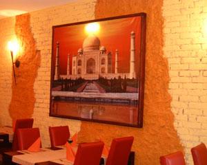 indisches restaurant lübeck